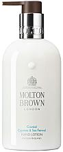 Духи, Парфюмерия, косметика Molton Brown Coastal Cypress & Sea Fennel - Лосьон для рук