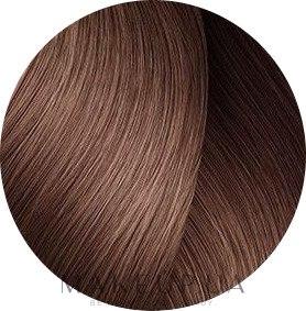 Краска для волос - L'Oreal Professionnel Diarichesse — фото .24 - Sunstone Bronze