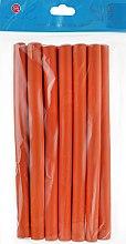 Духи, Парфюмерия, косметика Гибкие бигуди 11818, 250/18 мм - SPL