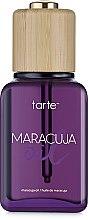 Парфумерія, косметика Олія маракуї для обличчя - Tarte Cosmetics Maracuja Oil
