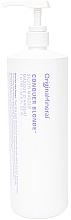 Духи, Парфюмерия, косметика Маска для светлых волос - Original & Mineral Conquer Blonde Silver Hair Masque
