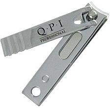 Духи, Парфюмерия, косметика Книпсер для ногтей - QPI QK-621