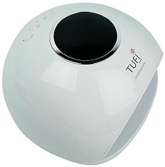 Лампа UV/LED, 72 Вт, белая - Tufi Profi Star 5