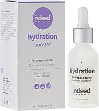 Духи, Парфюмерия, косметика Бустер для лица - Indeed Laboratories Hydration Booster