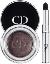 Духи, Парфюмерия, косметика Кремовые тени - Dior Diorshow Fusion Mono Long-Wear Professional Mirror-Shine Eyeshadow