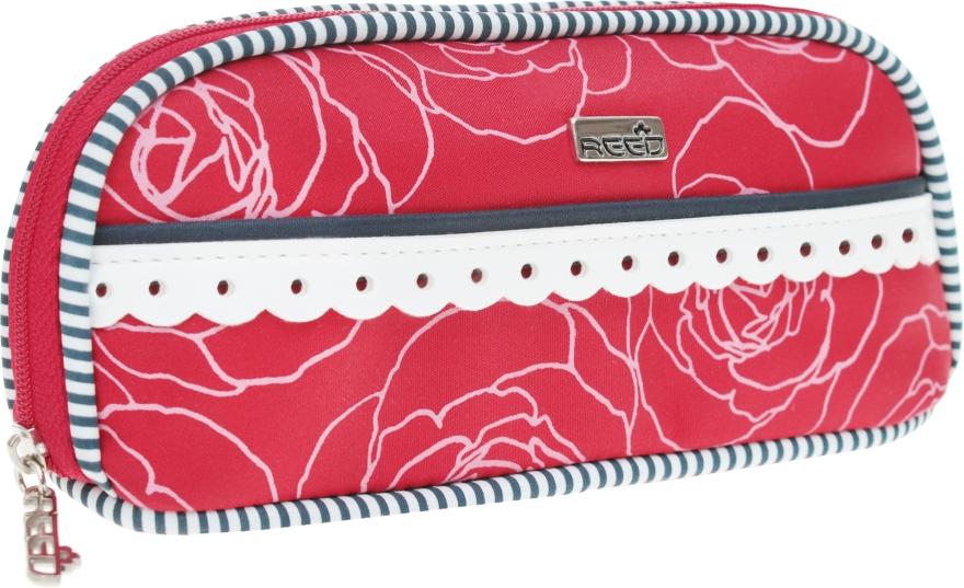 Косметичка Marina Red, 7556 - Reed — фото N1