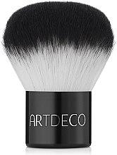 Духи, Парфюмерия, косметика Кисть для пудры - Artdeco Kabuki Brush for a Professional Finish