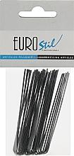 Духи, Парфюмерия, косметика Шпильки для волос, 00701/50 - Eurostil