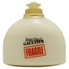 Духи, Парфюмерия, косметика Jean Paul Gaultier Fragile woman - Лосьон для тела prestige