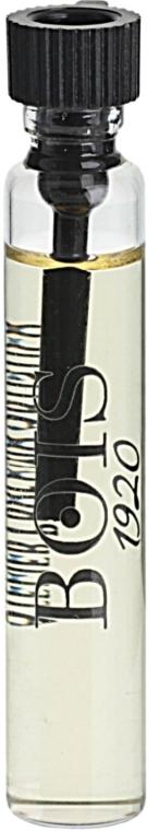 Bois 1920 Vento Nel Vento Limited Art Collection - Парфумована вода (пробник) — фото N2