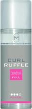 Духи, Парфюмерия, косметика Спрей для волос - Metamorphose Controll Full Curl Ruffle