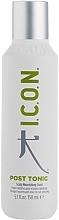 Духи, Парфюмерия, косметика Питательный тоник для кожи головы - I.C.O.N. Post Tonic Scalp Nourishing Tonic