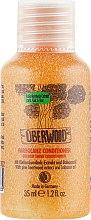 """Духи, Парфюмерия, косметика Кондиционер для окрашенных волос """"Сияние цвета"""" - Uberwood Colour Shine Conditioner (миниатюра)"""
