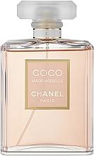 Парфумерія, косметика Chanel Coco Mademoiselle - Парфумована вода