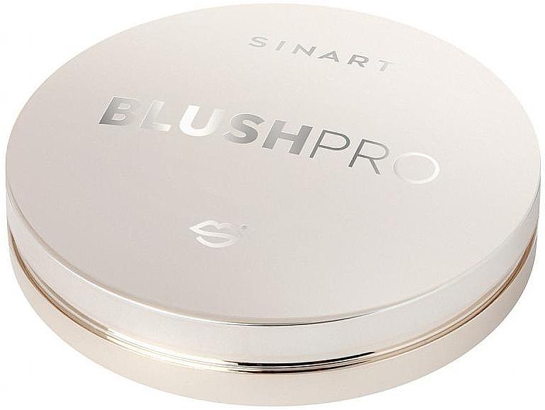 Румяна для лица - Sinart Blushpro