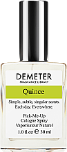 Духи, Парфюмерия, косметика Demeter Fragrance Quince - Духи