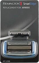Духи, Парфюмерия, косметика Режущий блок для бритв - Remington SPF-XF85