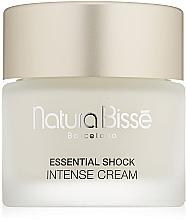 Духи, Парфюмерия, косметика Интенсивный укрепляющий крем для сухой кожи - Natura Bisse Essential Shock Intense Cream