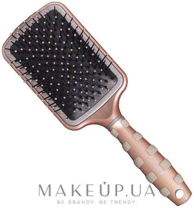 Щетка для волос c068fc47146a3