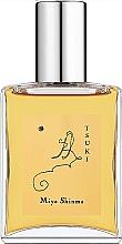 Духи, Парфюмерия, косметика Miya Shinma Tsuki - Парфюмированная вода (тестер без крышечки)