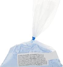 Духи, Парфюмерия, косметика Осветляющая пудра антижелтая - Kaaral Baco Bleach Blue Powder Dust Free