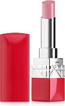Духи, Парфюмерия, косметика Увлажняющая губная помада - Dior Rouge Dior Ultra Rouge