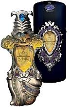 Духи, Парфюмерия, косметика Shaik Opulent Shaik No 33 For Women - Парфюмированная вода (тестер с крышечкой)