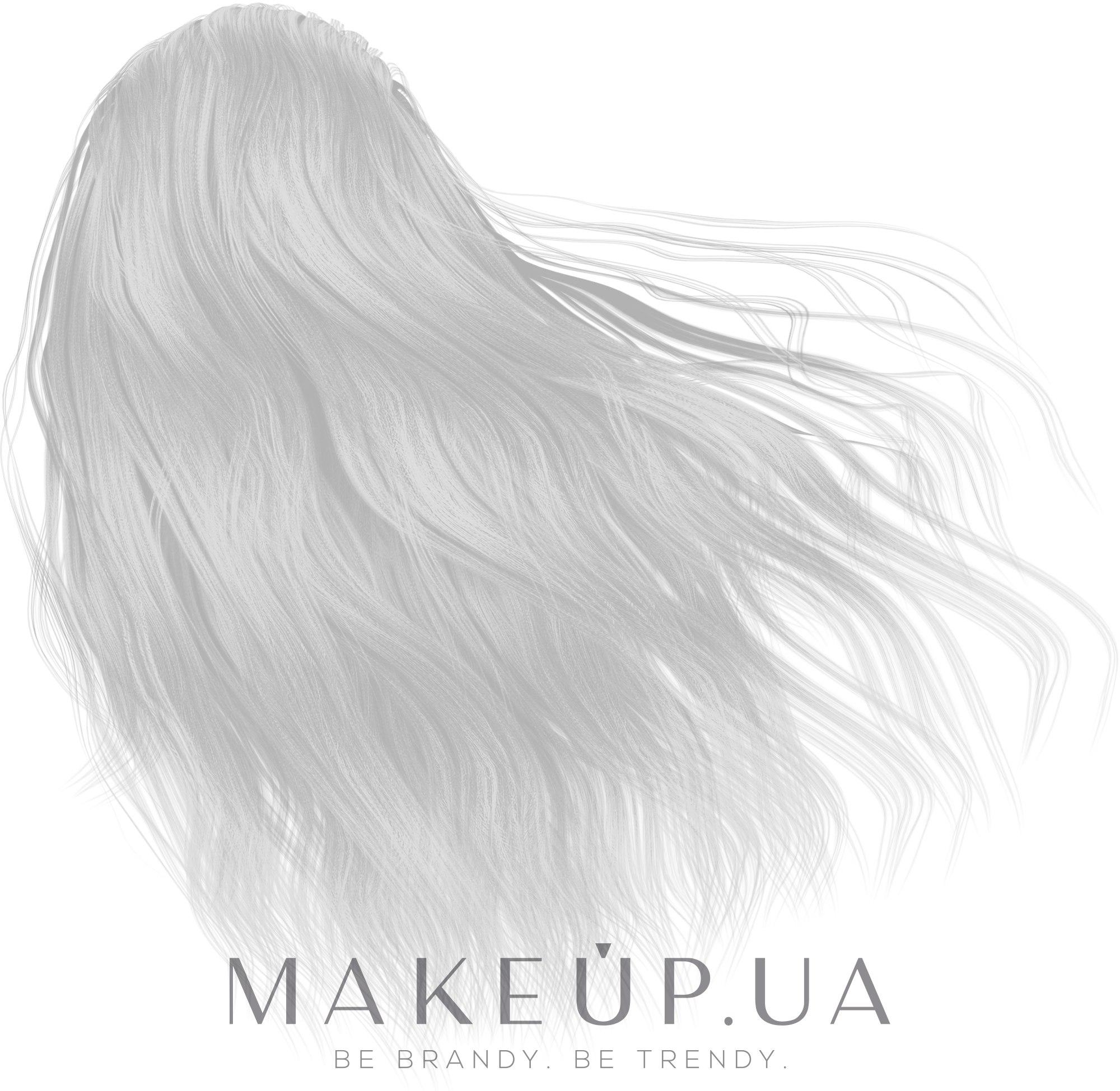 Стойкая крем-краска для волос - Londa Professional Londacolor Permanent — фото 0/00 - Чистый тон