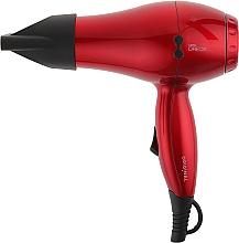 Духи, Парфюмерия, косметика Фен для волос, красный - Original Best Buy Mini Dreox 1100W