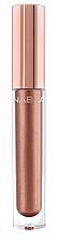 Духи, Парфюмерия, косметика Жидкая матовая помада для губ - Nabla Dreamy Matte Liquid Lipstick