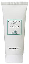 Парфумерія, косметика Acqua dell Elba Arcipelago Men - Бальзам після гоління