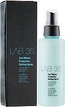Духи, Парфюмерия, косметика Спрей для кудрявых и вьющихся волос - Kallos Cosmetics Lab 35 Curl Spray