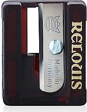 Точилка для косметического карандаша - Relouis — фото N4