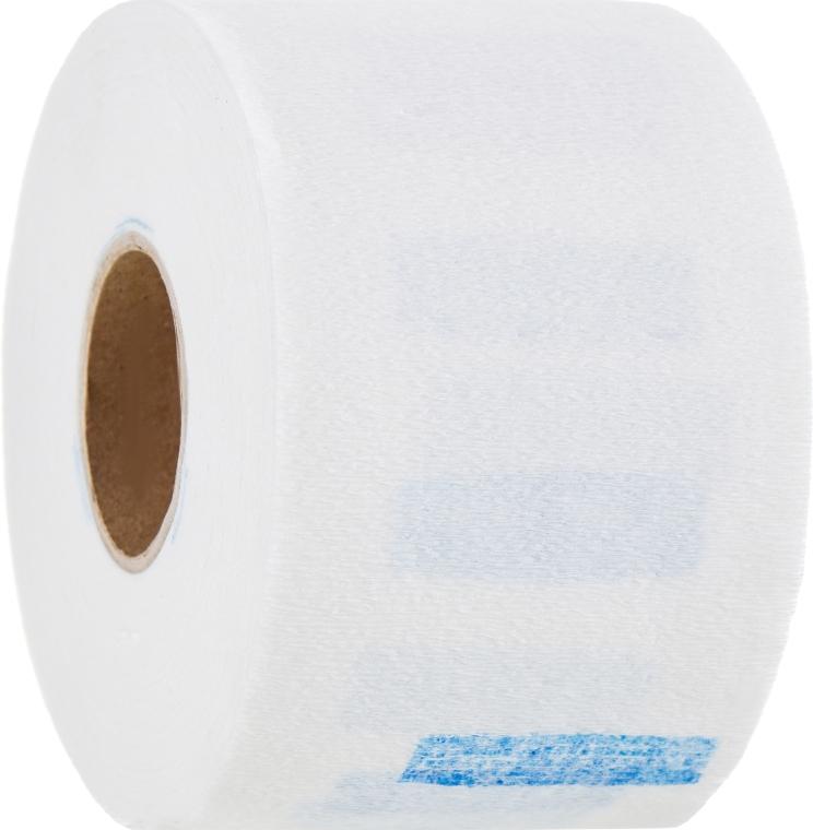 Защитные бумажные воротнички с клейкой полоской для парикмахерских работ - Estel Professional Element