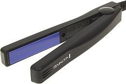 Духи, Парфюмерия, косметика Щипцы для волос - Remington S2880 Define and Style