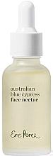 Духи, Парфюмерия, косметика Нектар для лица - Ere Perez Australian Blue Cypress Face Nectar