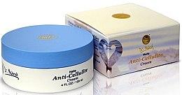 Духи, Парфюмерия, косметика Антицеллюлитный крем - Dr. Nona Halo Anti Cellulite Cream