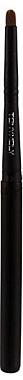 Кисточка для нанесения подводки - Tony Moly Professional Gel Eyeliner Brush — фото N1