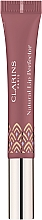 Парфумерія, косметика Блиск для губ - Clarins Instant Natural Light Lip Perfector