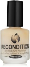 Духи, Парфюмерия, косметика Реставратор для хрупких ногтей - Seche Vite Perfect Nail Recondition