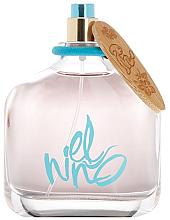 Духи, Парфюмерия, косметика El Nino Women - Туалетная вода