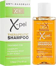 Духи, Парфюмерия, косметика Шампунь против перхоти, псориаза и зуда - Xpel Marketing Ltd Therapeutic Shampoo