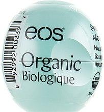 Парфумерія, косметика Бальзам для губ - EOS Smooth Sphere Lip Balm Sweet Mint