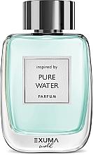 Духи, Парфюмерия, косметика Exuma World Pure Water - Духи