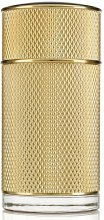 Духи, Парфюмерия, косметика Alfred Dunhill Icon Absolute - Парфюмированная вода (тестер без крышечки)