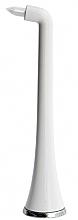 Духи, Парфюмерия, косметика Сменная ортодонтическая насадка на звуковую щетку, 2 шт. - One Drop Only SW2000