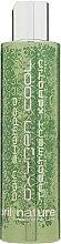 Духи, Парфюмерия, косметика Охлаждающий шампунь c ментолом - Abril et Nature Keratin Oxygen Cool Shampoo