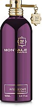 Montale Intense Cafe - Парфюмированная вода (тестер) — фото N1