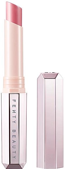 Помада для губ - Fenty Beauty by Rihanna Mattemoiselle Plush Matte Lipstick