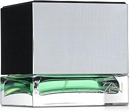 Духи, Парфюмерия, косметика Shiseido Zen For Men - Туалетная вода